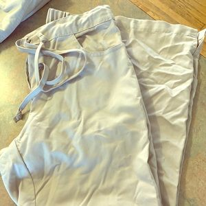 Grey's Anatomy Scrub pants